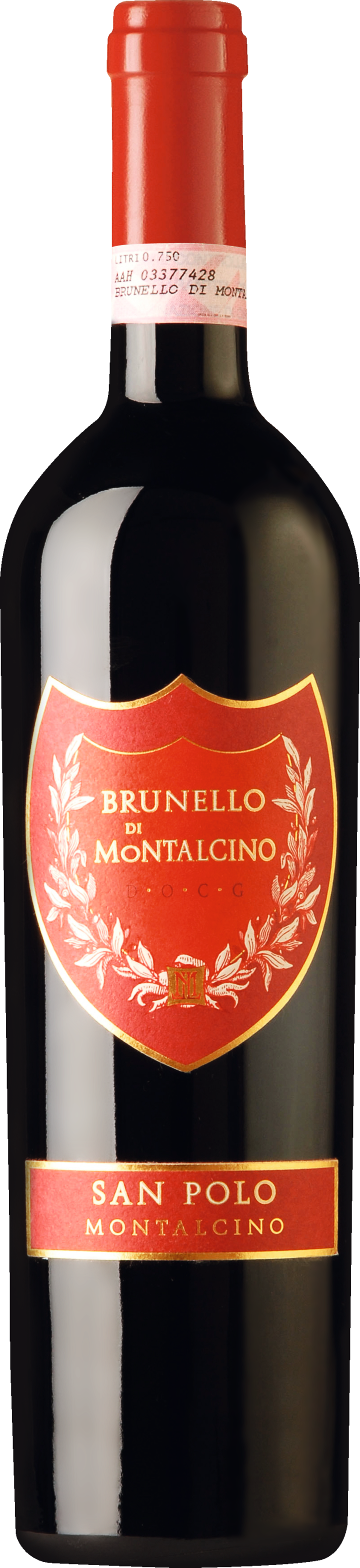 San Polo Brunello