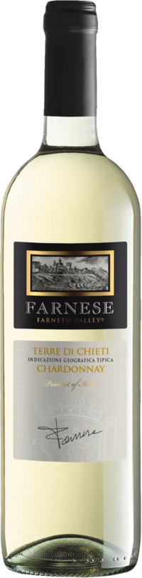 Farnese Farneto Valley Chardonnay