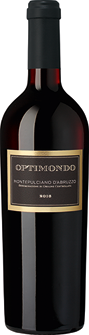 Optimondo Montepulciano