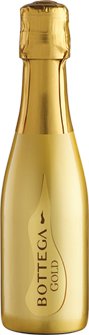 Bottega Gold Prosecco Spumante