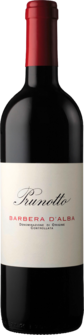 Prunotto Barbera d'Alba