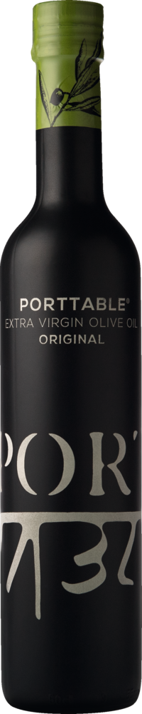 Porttable Original Extra Virgin